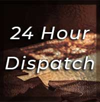 24 hour dispatch header message image