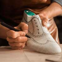 Shoemaking guide header image