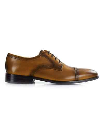 Brogues category shoe image