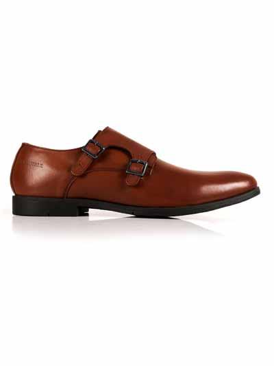 Trending  home carousel shoe image