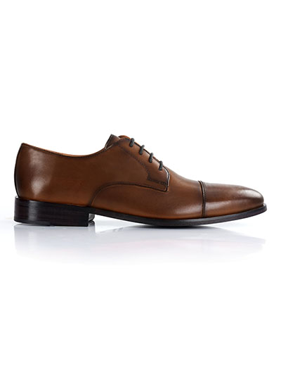 Derby category shoe image