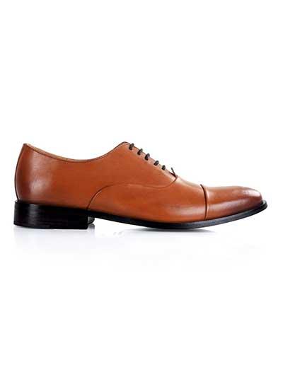 Premium Tan Premium home carousel shoe image
