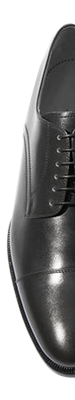 Shoe Guide Derby Shoe image